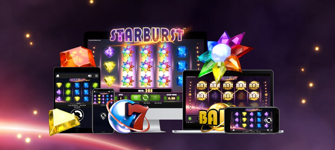 Playstar casino mobile
